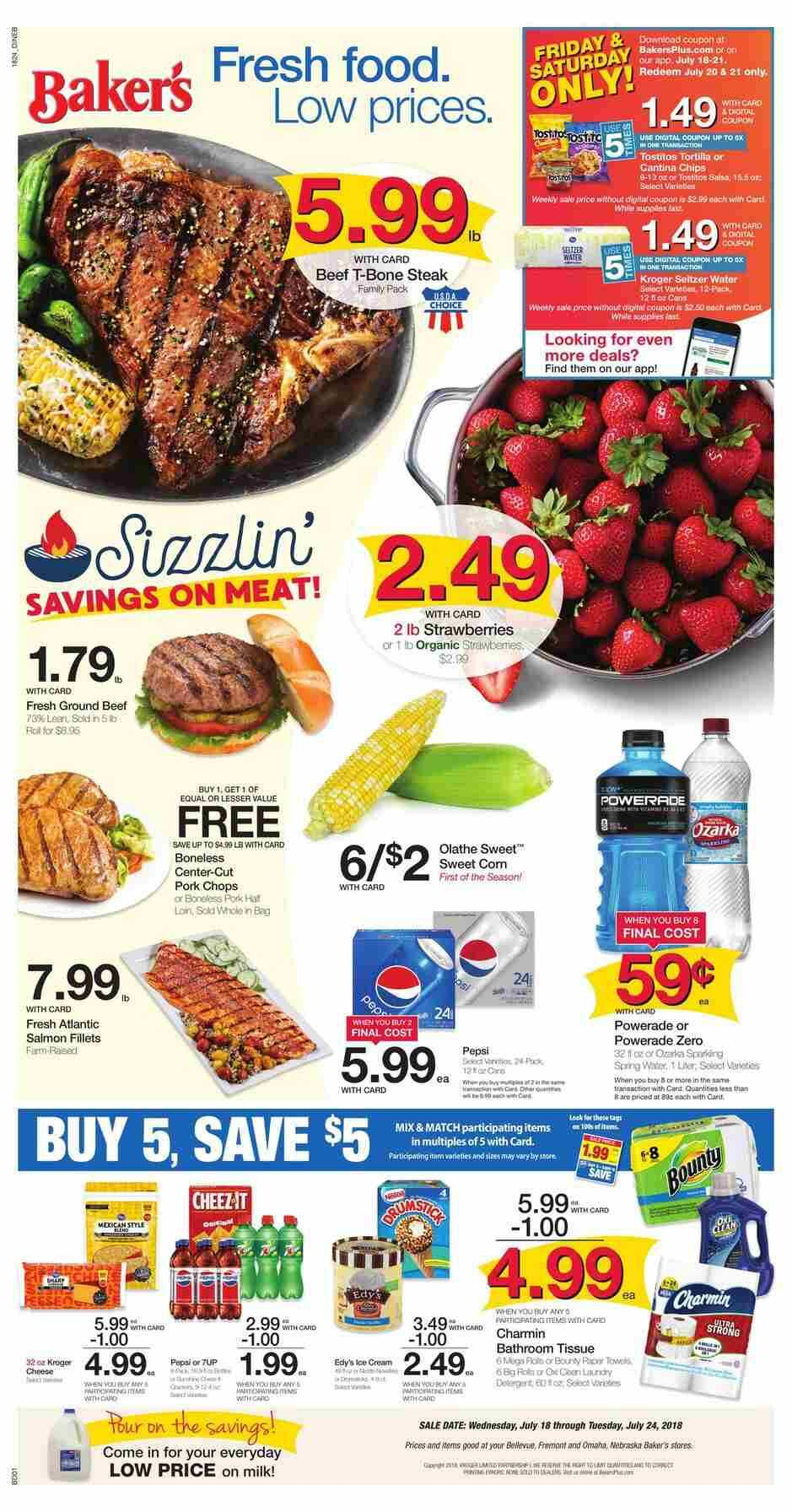 offers bakers 18-7-2018