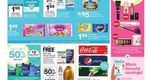 offers walgreens
