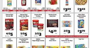 offers grant's supermarket