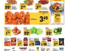 offers food lion